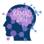 kamaliyat logo
