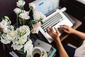 طرق سهلة لتحسين أداء جهاز الراوتر أثناء العمل في المنزل